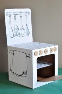 cocina juguete 3