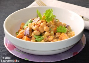 curry_calabaza_garbanzos1